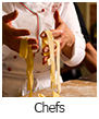 Chefs Cooking classes Italy